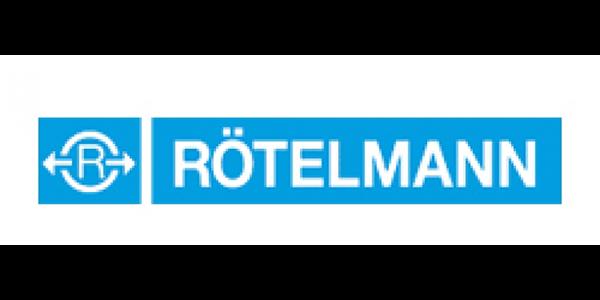 rotelmann logo