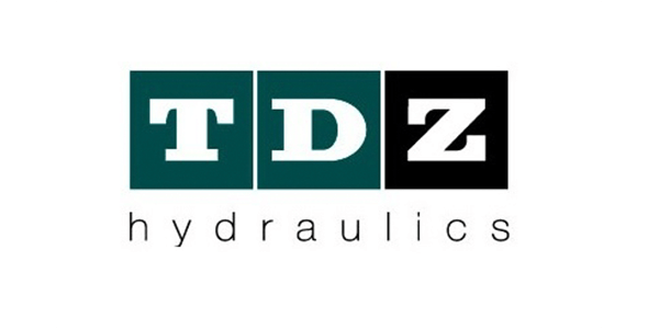 tdz logo
