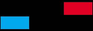 argo-hytos-logo